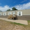Mobile Home for Sale: Beautiful - 2015 Clayton - 3 bedroom 2 bath - Available now!, Thornton, CO