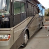 RV for Sale: 2007 Allegro Phaeton 40QSH
