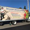 Billboard for Rent: Break the mold with Mobile Billboards, Orange, CA