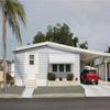 Mobile Home for Sale: Mobile Home, Other - VENICE, FL, Venice, FL