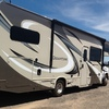 RV for Sale: 2018 QUANTUM