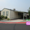 Mobile Home for Sale: 68 Riverwalk | Priced To Sell!, Reno, NV