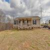 Mobile Home for Sale: Ranch, Modular - East Bend, NC, East Bend, NC