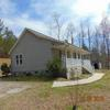 Mobile Home for Sale: Ranch, Modular Home - Lenoir, NC, Lenoir, NC