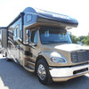 RV for Sale: 2013 SENECA 37FS