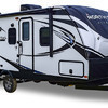 RV for Sale: 2021 NORTH TRAIL 22RBK