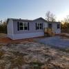 Mobile Home for Sale: Manufactured Home, Manufactured - Baker, FL, Baker, FL