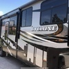 RV for Sale: 2018 CYCLONE 3600