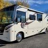 RV for Sale: 2020 PRECEPT 34G