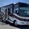 RV for Sale: 2012 GEORGETOWN XL 337DS