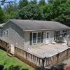 Mobile Home for Sale: Cottage/Bungalow, Modular Home - Barnardsville, NC, Weaverville, NC