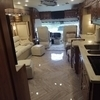 RV for Sale: 2019 Aspire