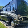 RV for Sale: 2016 BOUNDER 33C
