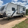 RV for Sale: 2020 FREEDOM EXPRESS ULTRA LITE 246RKS