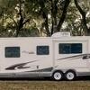 RV for Sale: 2005 ASPEN 26RB