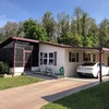 Mobile Home for Sale: Furnished 2 Bed/2 Bath Jacobsen Home, New Port Richey, FL