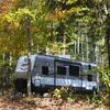 RV Park/Campground for Sale: Confidential Saratoga Springs Area RV Resort, Saratoga Springs, NY