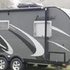 RV for Sale: 2016 CAMPLITE 16TBS