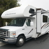 RV for Sale: 2012 CHATEAU 28Z