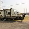 RV for Sale: 2016 SURVEYOR 247BHDS