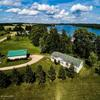 Mobile Home for Sale: Residential, Manufactured - Frazee, MN, Frazee, MN