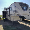 RV for Sale: 2014 Sunset Trail Reserve 34RE