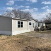 Mobile Home for Sale: OK, TULSA - 2017 THE BREEZ multi section for sale., Tulsa, OK