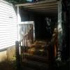 Mobile Home for Sale: Manufactured Singlewide, Other - Huntersville, NC, Huntersville, NC