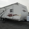 RV for Sale: 2006 ARUBA 28DBS