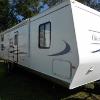 RV for Sale: 2004 Citation 33L