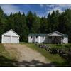 Mobile Home for Rent: Double Wide, Mobile - Danbury, NH, Danbury, NH