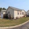 Mobile Home for Sale: Mobile/Manufactured,Modular,Ranch, Single Family - Streetsboro, OH, Streetsboro, OH