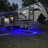 RV for Sale: 2020 SANDPIPER 379FLOK