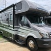 RV for Sale: 2020 FORESTER 2401W