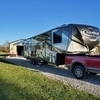 RV for Sale: 2018 Torque