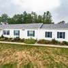 Mobile Home for Sale: Mobile Home - Middleboro, MA, Middleboro, MA