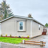 Mobile Home for Sale: Churchill - 105, Eugene, OR