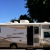 RV for Sale: 2007 Jamboree 26Q