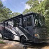 RV for Sale: 2019 VENTANA 3426
