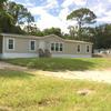 Mobile Home for Sale: Mobile/Manufactured, < 4 Floors - Stuart, FL, Stuart, FL