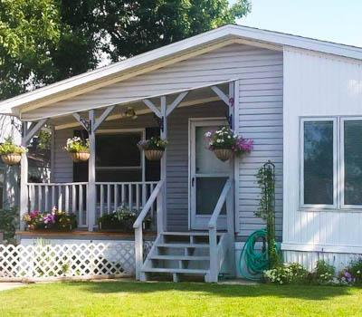Mobile Home Park in Norfolk, NE: Country Village on fairy tale village, john knox village, tipi village, paper village, ceramic village, harbour village, canal village, log home village, co-op village, leaf village, french provincial village, the fairy village, cape cod village,