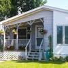 Mobile Home Park for Directory: Country Village, Norfolk, NE