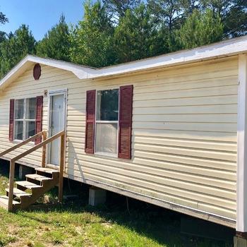 93 Mobile Homes for Sale near Aiken, SC