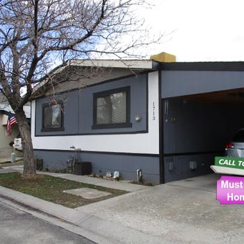 101 hayes corner lot mobile homes for sale in reno nv rh mhbay com