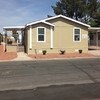 Mobile Home for Sale: 3 Bed 2 Bath 2019 Clayton