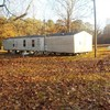 Mobile Home for Sale: AR, HAMBURG - 2010 YES single section for sale., Hamburg, AR