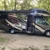 RV for Sale: 2019 QWEST 24A