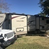 RV for Sale: 2016 ROCKWOOD WINDJAMMER 3029W