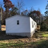 Mobile Home for Sale: TN, STRAWBERRY PLAINS - 2006 MANCHESTE single section for sale., Strawberry Plains, TN