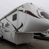 RV for Sale: 2011 322 RLT